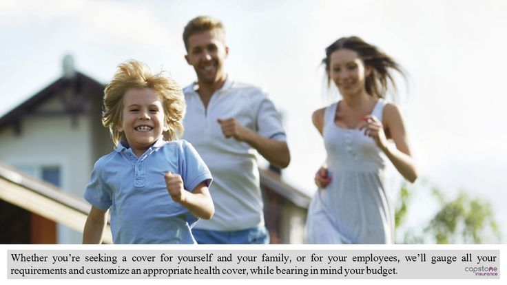 Whether you're seeking a cover for yourself and your family, or for your employees, we'll gauge all your requirements and customize an appropriate health cover, while bearing in mind your budget.  More information on this my Website: http://capstoneinsurance.ae/medical-insurance-brokers-uae/