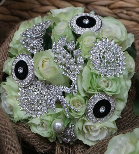 Wallsend Florist Newcastle Flowers | Weddings