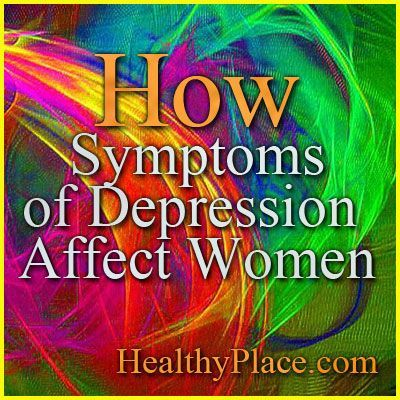 an analysis of the depression in women and melissas life The illness affects everyone in all parts of the world, but one in four women are more likely to experience severe depression with a 10 to 20 percent lifetime prevalence, compared to 5 to 10 percent for men (rowland.
