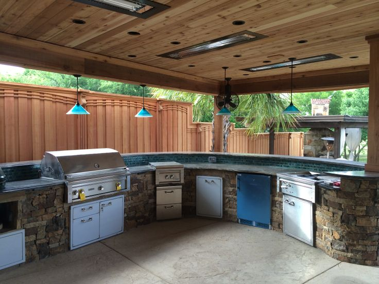31 Best Arbor Electrical Wiring By Dallas Landscape