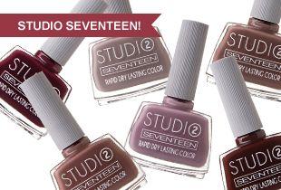 Studio Seventeen