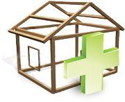 Строим качественные каркасные дома