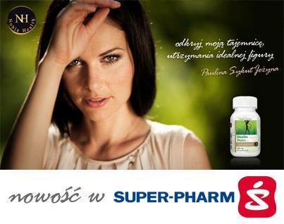 Noble Health - w trosce o Twoje zdrowie :)