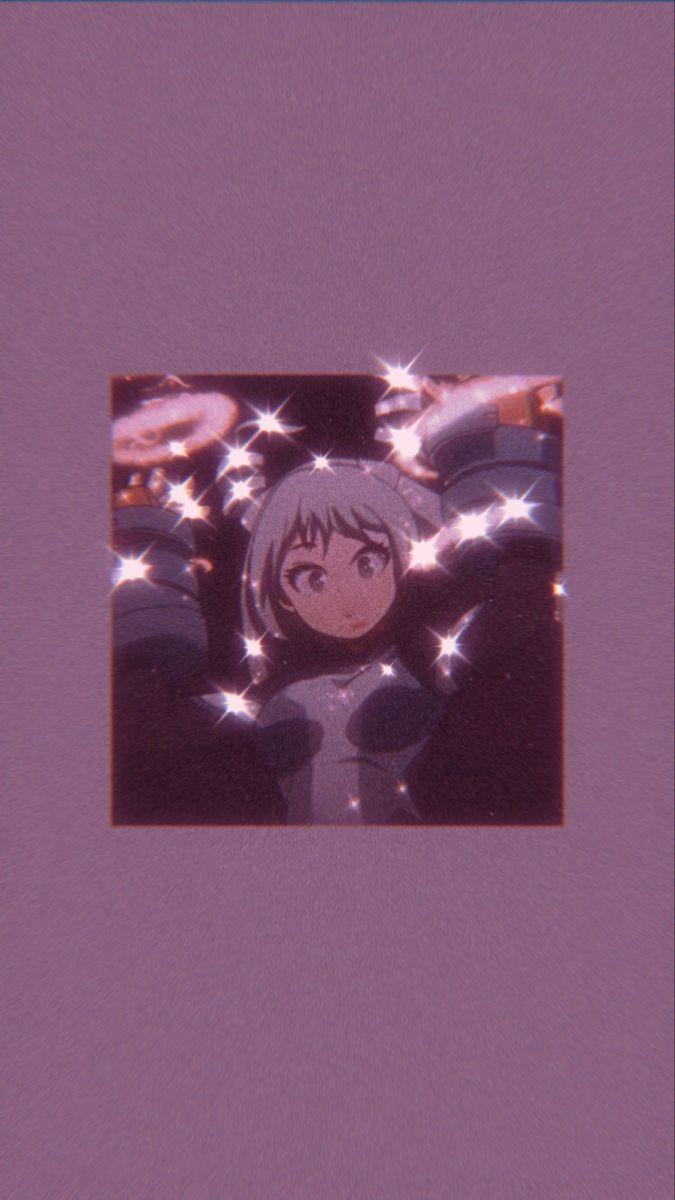 𝐧𝐞𝐣𝐢𝐫𝐞 𝐡𝐚𝐝𝐨 𝐢𝐩𝐡𝐨𝐧𝐞 𝟕 𝟖 𝐰𝐚𝐥𝐥𝐩𝐚𝐩𝐞𝐫 Aesthetic Anime Anime Wallpaper Hero Wallpaper