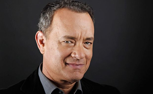 21 Inspiring Tom Hanks Quotes....Speaking his TRUTH....LOVE the  MAN...