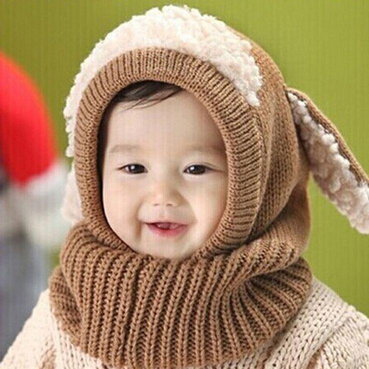 http://g03.a.alicdn.com/kf/HTB1hAboIpXXXXXsXpXXq6xXFXXXM/Inverno-bella-nuovo-cucciolo-del-bambino-sciarpa-cappello-caldo-di-lavoro-a-maglia-scialle-cappelli-beanie.jpg