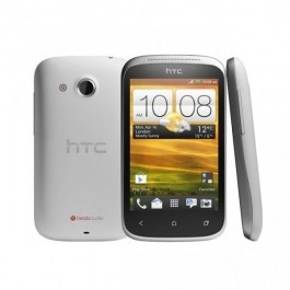 Buy Best HTC Desire C A320e 3G Unlocked Phone-White only NZD192.50 from Electronic Bazaar NZ  with Best shipping charge.