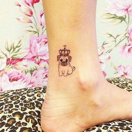 tatuaje perro                                                                                                                                                                                 Más