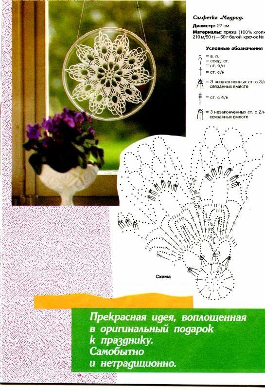 Фотографии в альбоме « Валя   ст.номера » m ad1959  на Яндекс.Фотках