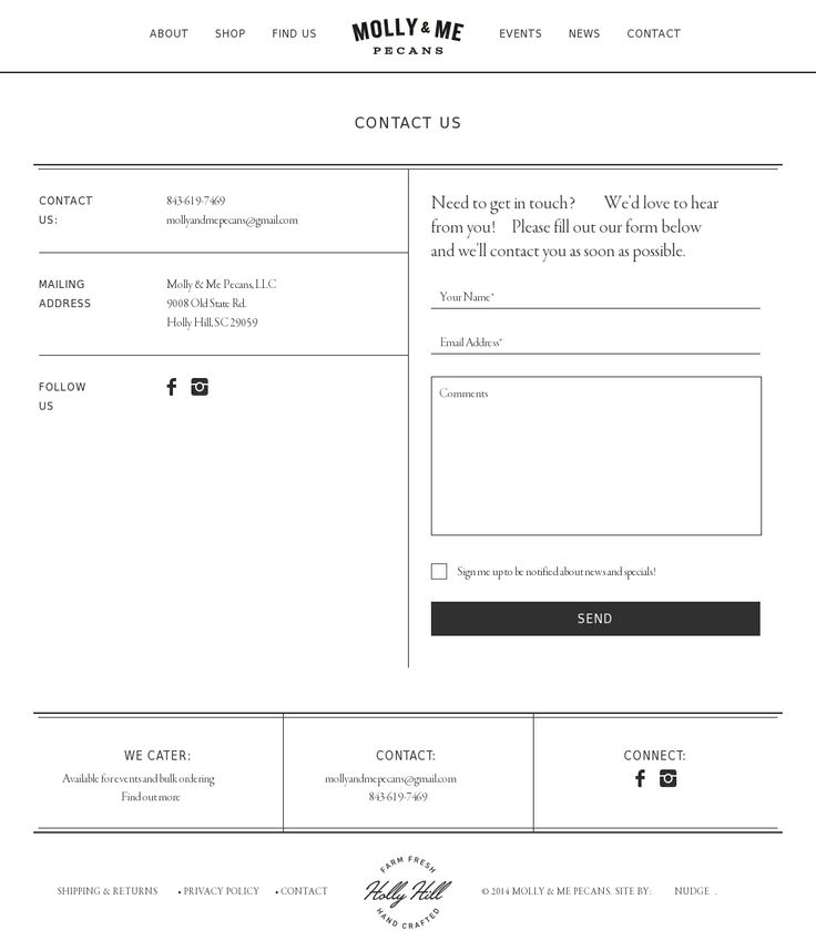17 best Business Doc images on Pinterest Invoice template, Quote - format purchase order