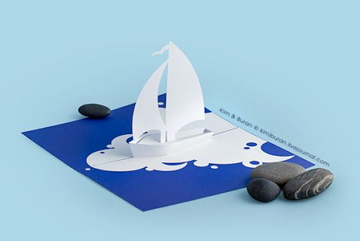 pop-up ship_kimiburan