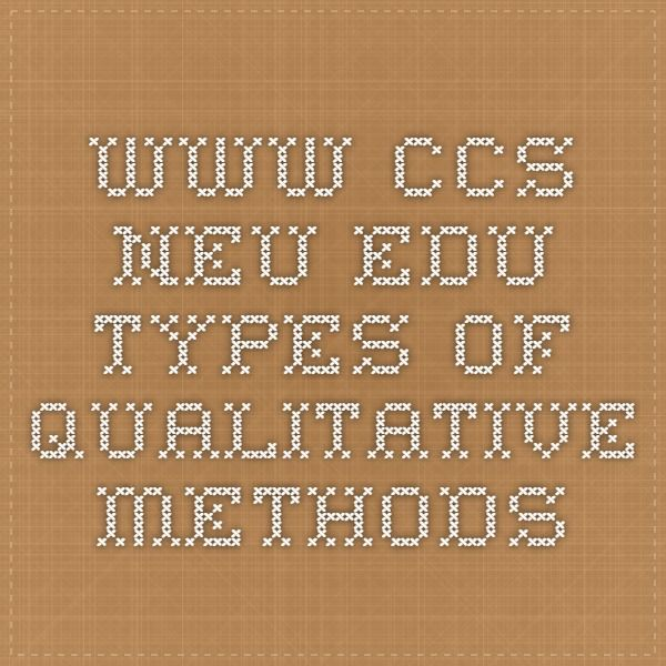 types of reliability and validity pdf