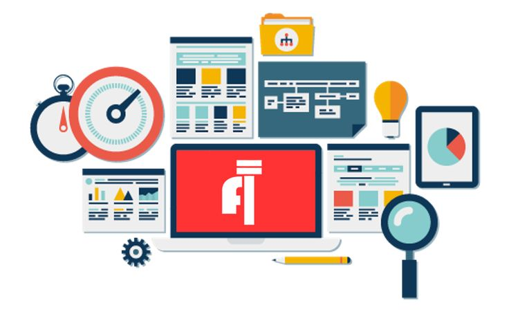 Frequent content updates can add credibility to your website.We can take care of website maintenance for you, so that you don't have to worry about keeping your site well maintained and optimized.  Email us: info@aviancetechnologies.com