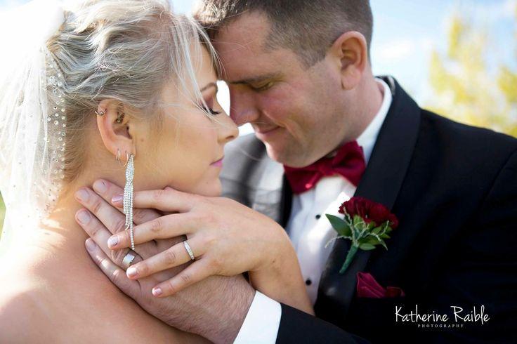 Breathtaking <3 www.katherineraiblephotography.com #katherineraiblephotography #loveweddings #love #weddings #yegweddings