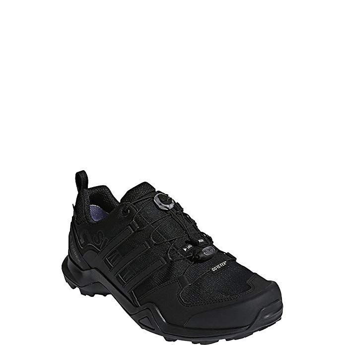 bc45acfbb30eb adidas outdoor Mens Terrex Swift R2 GTX Review