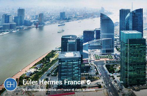 Pour la première fois, Euler Hermes publie en 2017 une étude sur la digitalisation du commerce de détail. En effet, le leader mondial de l'assurance-crédit analyse l'impact de la digitalisation ainsi que les évolutions de la demande des consommateurs sur les entreprises du secteur. Cette enquête évalue donc les risques, les défis et les opportunités liés à la digitalisation rapide du secteur du commerce de détail. Une enquête fondée sur l'analyse des 1 500 experts du risque, qui travaillent…