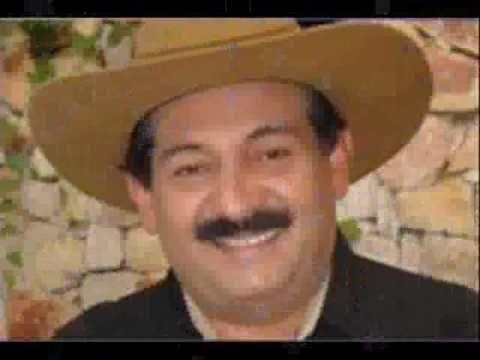 Armando Martínez - Ninguno te querrá igual