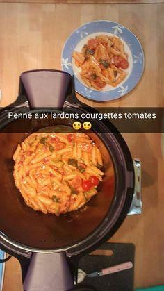 Une très bonne recette réalisée au cookeo pour toute la famille