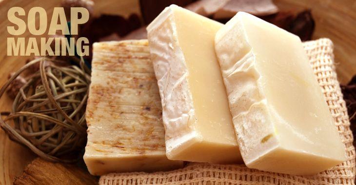 Simple Goat Milk Soap Recipe #goatvet Use my hints to increase your goat milk production http://www.goatvetoz.com.au