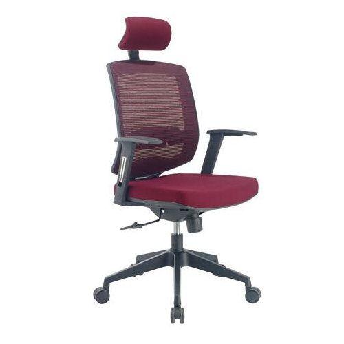 Best 25 Mesh office chair ideas on Pinterest Comfortable office