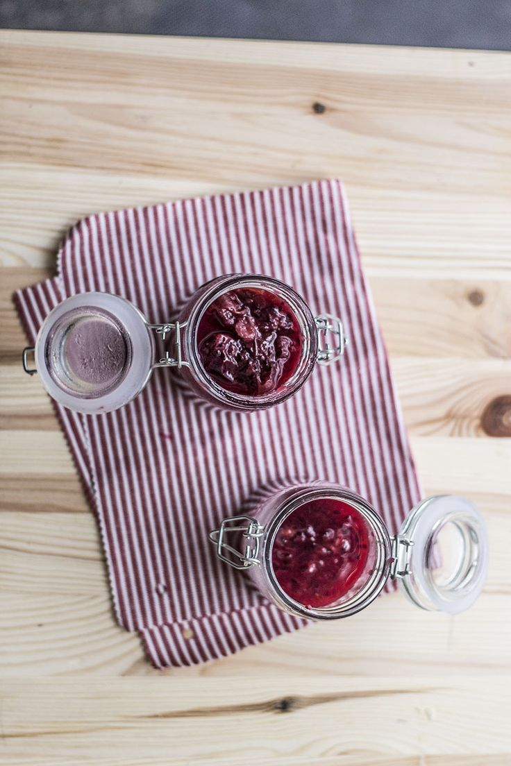 gooseberry refrigerator refrigerator jam jam jellies curd marmalade ...