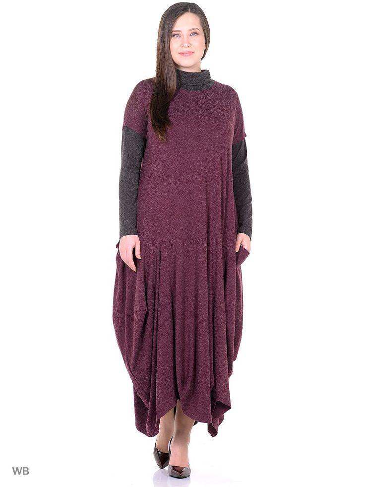 Платье МадаМ Т. Цвет горчичный, хаки.