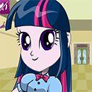 Avatar Maker for Equestria Girls Online