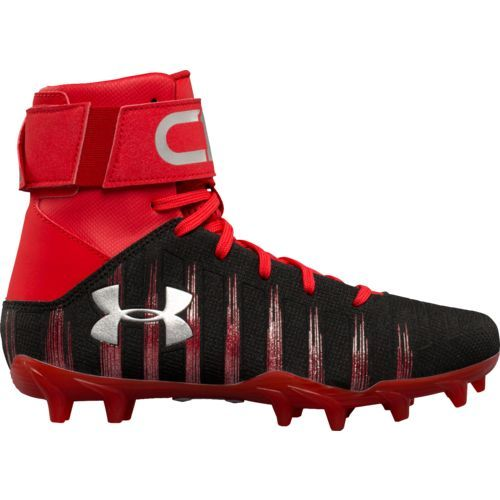 mc sports soccer shoes 28 images 1000 images about