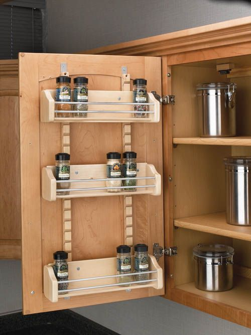 17 Best Images About Storage Solutions On Pinterest Base