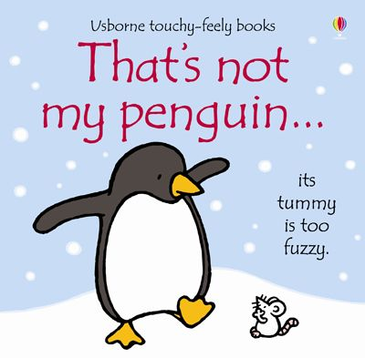 Our favourite Usborne penguin books are all in one place in today's gift guide! http://usbornepublishing.tumblr.com/post/104322599795/usbornes-coolest-penguin-books-brrrr #Usborne #Christmas #book #children #gift #guide #penguin #thatsnotmy #antarctic #fact #presents #ideas #child #reading