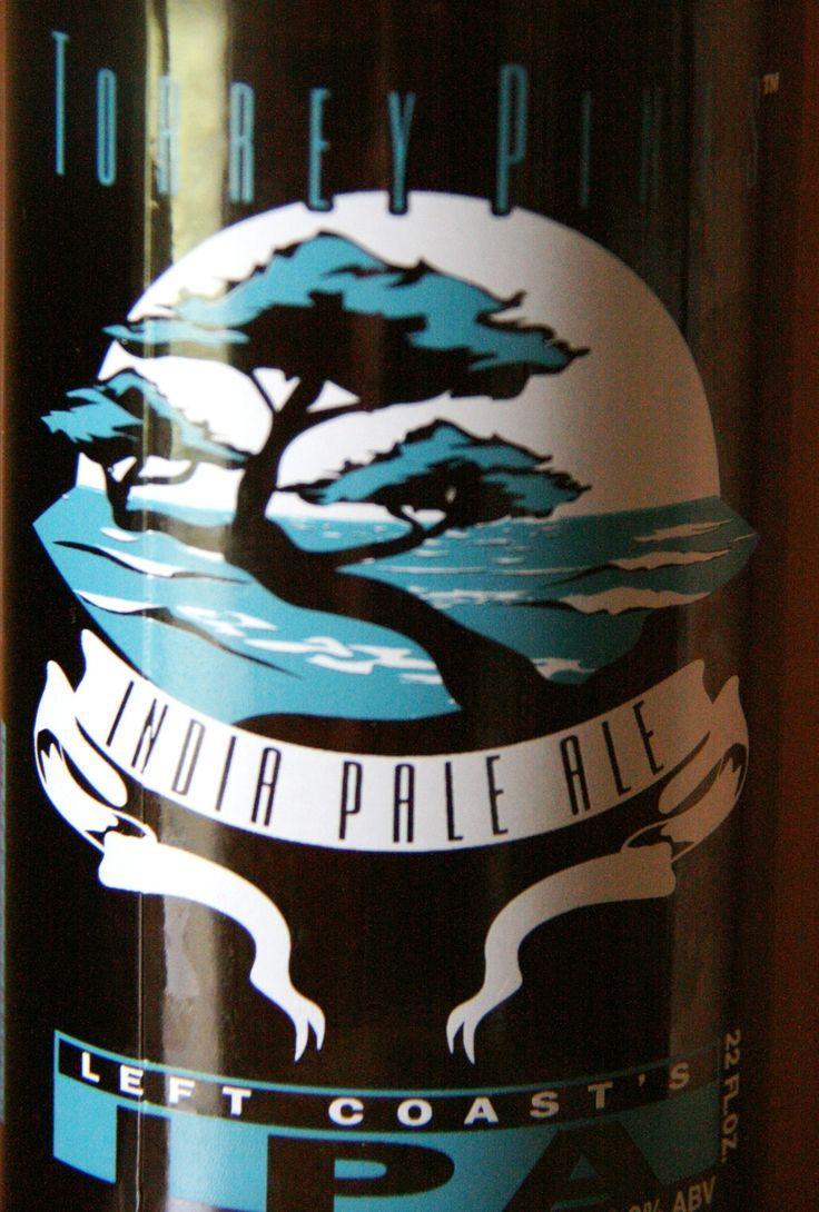 Torrey Pines IPA