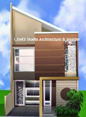 Karya Kami I_Goes Studio Architecture and Interior, www.pesandesaininterior.com  Konsultasi desain interior n arsitektur hubungi no WA 081931888924 atau  085235653757 pin BB 30AE2EEC atau  www.pesandesaininterior.com , via email pesandesainrumah@gmail.com   #rumah minimalis #desain rumah #desain interior
