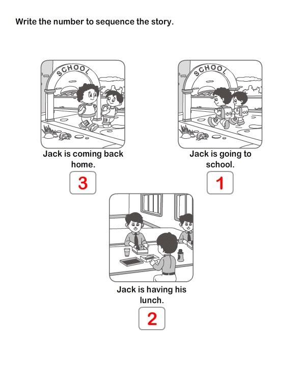 Printable Educational Worksheets , Online Worksheets For