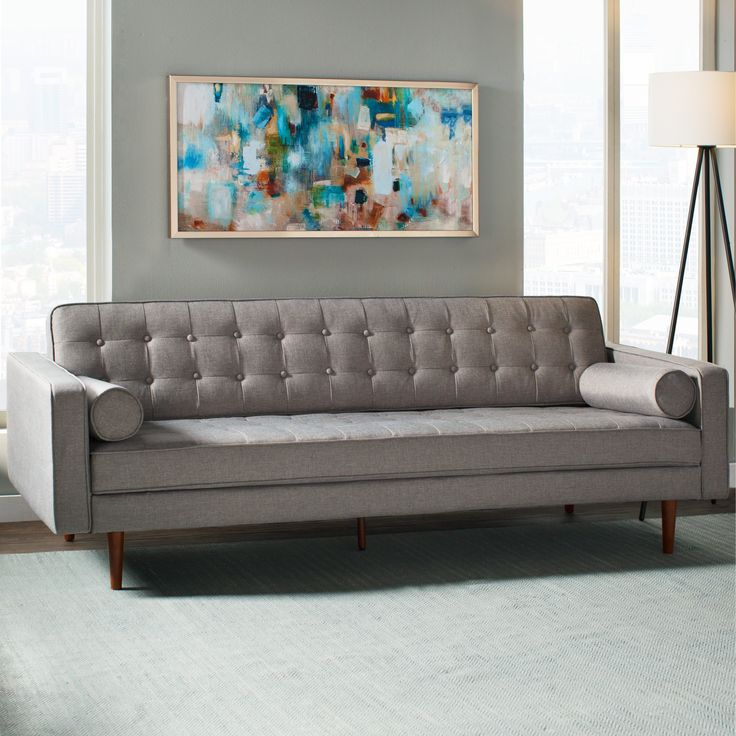 main image zoomed  quality living room furniture living