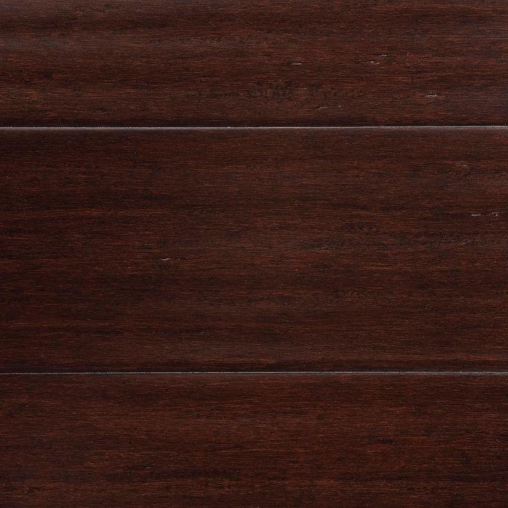 202 Best Images About Floors On Pinterest Vinyl Planks Vinyls And Vinyl Plank Flooring