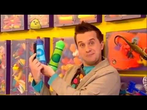 Мистер УМЕЛЕЦ Mister Maker 12 серия - YouTube ПИНГВИНЫ В ГОРАХ