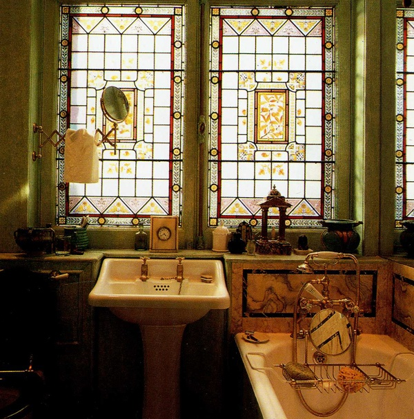 35 Best Lead Light Windows Images On Pinterest Stained