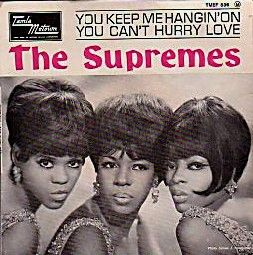 supremes discography - Google Search