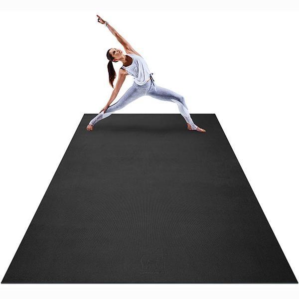 40++ Extra large yoga mat uk ideas