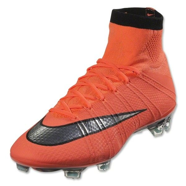 7b180a9e8acbf switzerland nike mercurial superfly iv fg mens soccer cleats bright mango  turq silver soccer cleats cleats