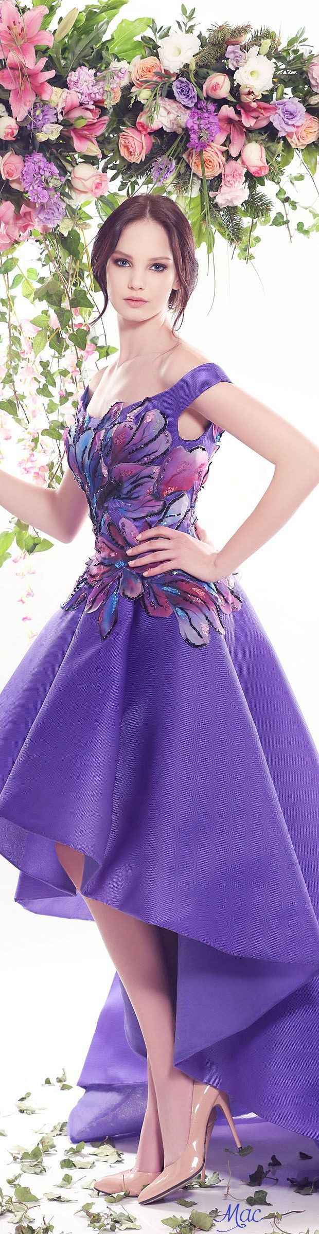 The best images about Dresses on Pinterest