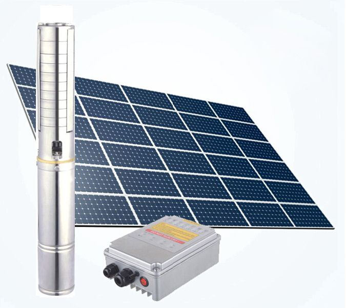 Best Supplier Of 2hp Solar Water Pump In Delhi Solar Powered Water Pump Solar Water Pump Solar Water