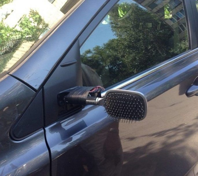30 Clever People Who Can Technically 'Fix' Anything | 22 Words