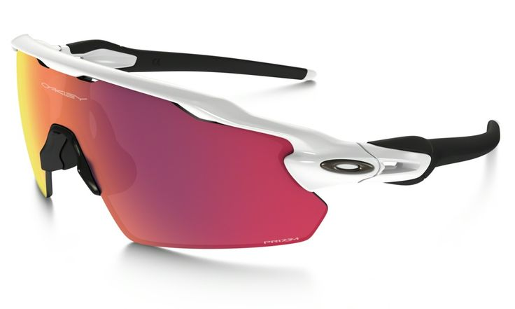 2af00b66e255f ... clearance oakley radar ev pitch 2a280 3cdc4 cheap oakley radar path oo  9208 46 ...