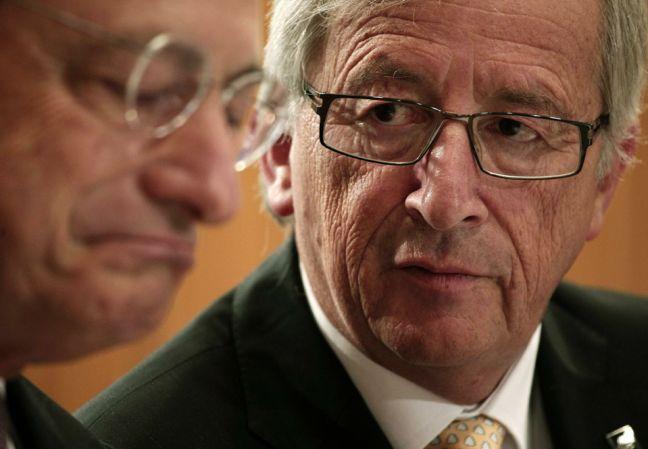 Da Disney a Telecom, ecco come evitavano le tasse a casa Juncker