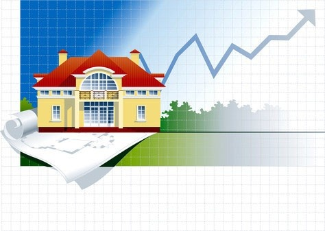 http://www.binary21.com/   Binary Options are a popular investment strategy for new, ambitious members of any trading community. That's because they can be extremely profitable, and exist in a simple, predetermined time frame. If you're new to the finance game, binary options might sound complicated, or loaded with unspoken consequences or indeterminable odds.