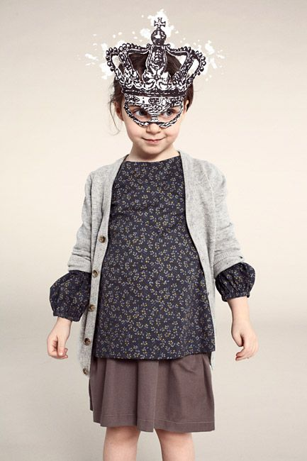 17 meilleures images propos de diy couture pour les for Malette couture pour fille