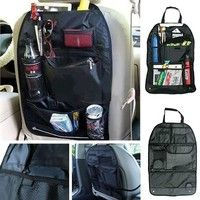 Feature: 1.100% brand new and high quality. 2.Quantity: 1 3.Perfectly designed to fit most vehicl