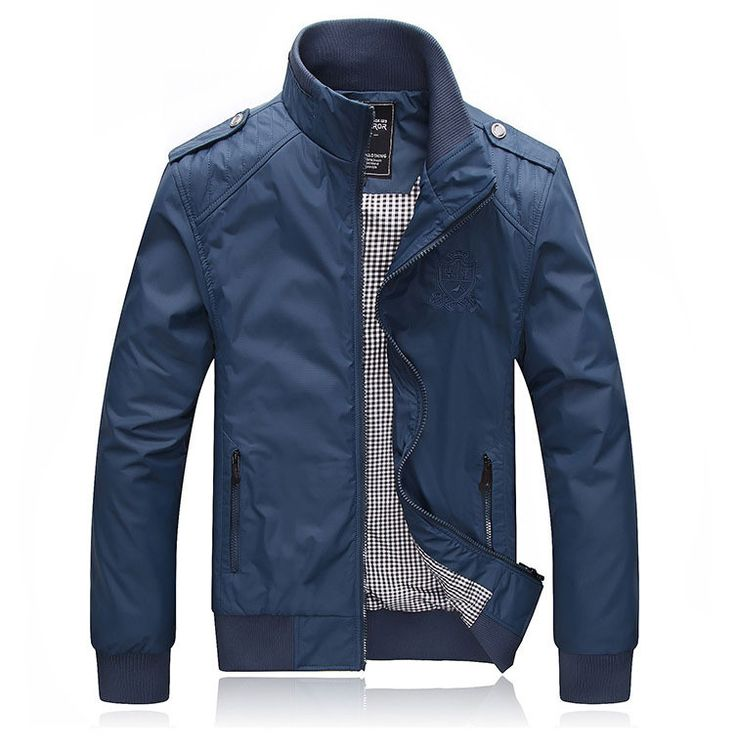 301 best Jackets images on Pinterest | Men's jackets, Menswear and ...