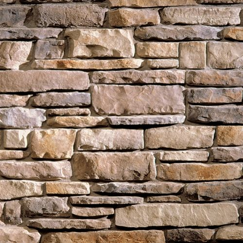 10 best rock masonry images on pinterest stone cladding for Environmental stoneworks pricing
